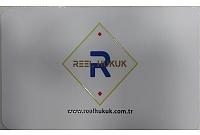 RELLHUKUK