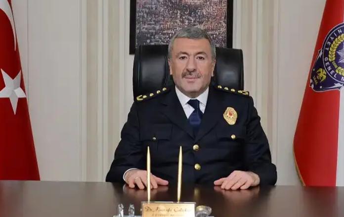 15 Temmuz'un Gizli Kahramanı Mustafa Çalışkan , Sizi Unutmayacak, Unutturmayacağız