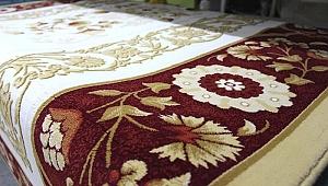 Fatih halı yıkama hizmetinde uzman bir kuruluş Fatih Gül Halı Yıkama