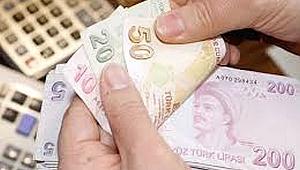 Kamu İşçileri İçin İlave Ödemeler 25 Ağustos'ta Yapılacak