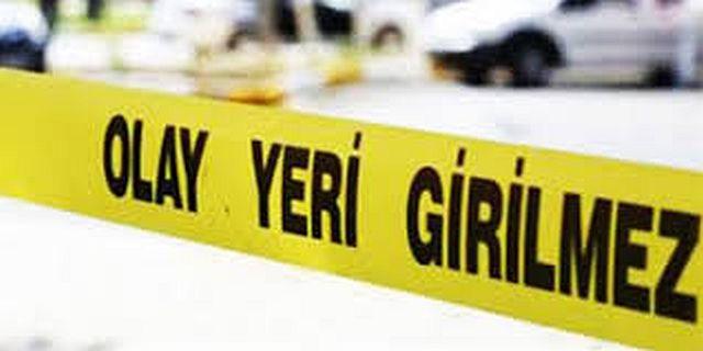 Zeytinburnu'nda Bacanak Kavgası! Defalarca Bıçakladı!