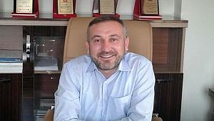 Erol Demir - Küçükçekmece Belediye Meclis Üyesi