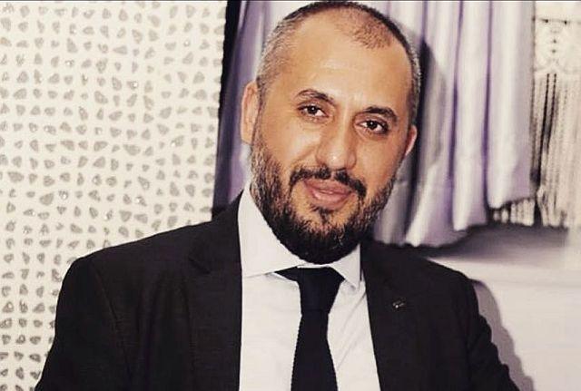 Bozkurtların İş Dünyası Ayhan Çevik'ten Sorulacak