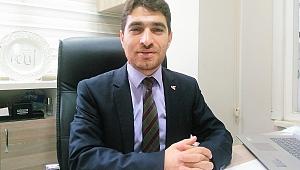 Güngören Anavatan Partisi Temur Yamancan başkanlığında resmen kuruldu