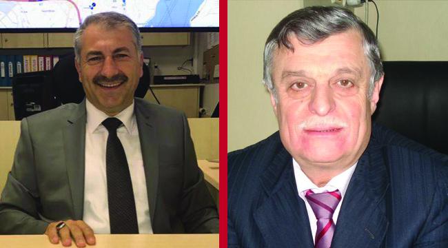 Ahmet Özsoy Muhtar Oldu