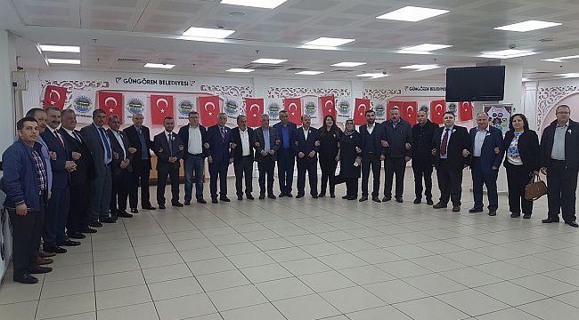 Kastamonulular, Tekrardan Murat Kabaoğlu Dedi