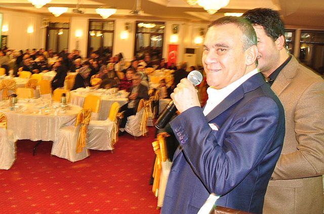 Kamil Zenginli