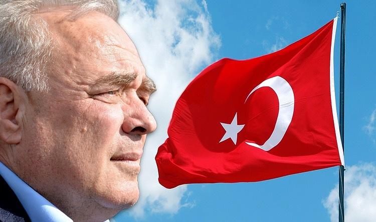 Bize düşen görev Atatürk ilke ve inkılaplarını korumaktır