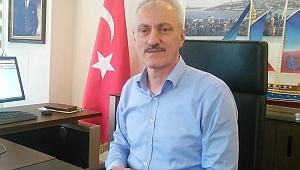 Bünyamin Demir Gizli Hazineyi keşfetti, Mustafa Çapoğlu başkan yardımcısı oldu