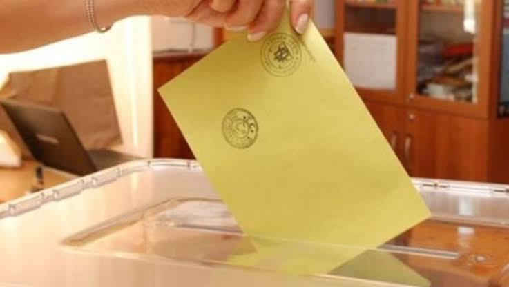 Haydi İstanbul seçime
