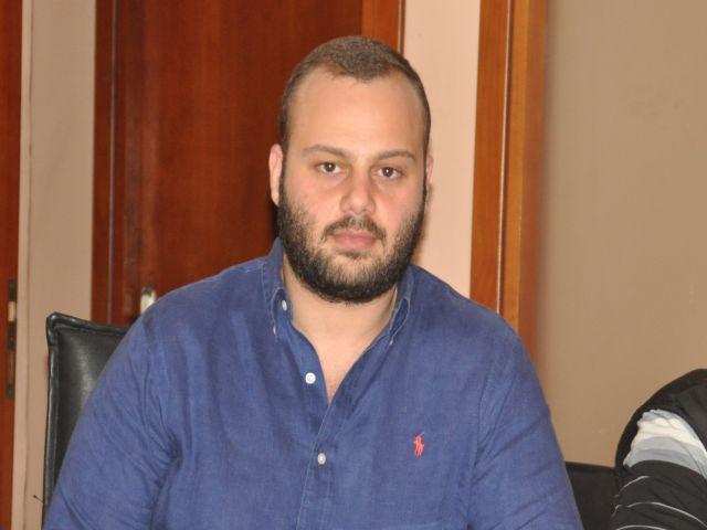 Merterspor'un yeni patronu Özel adam İbrahim Halil  Ünlü oldu