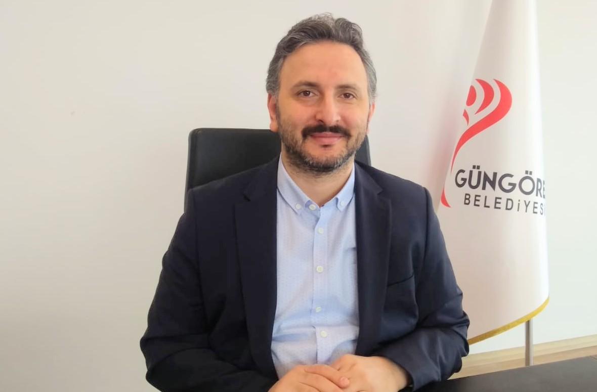 Güngören'in ekonomisi, ekonomist Veysel İpekçi'den soruyor