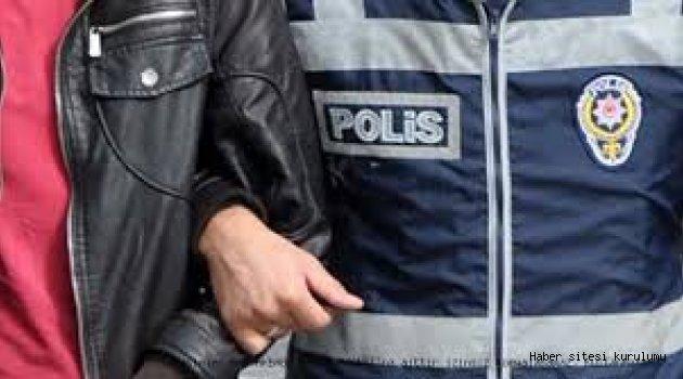 İstanbul sapığı Güngören'de yakalandı