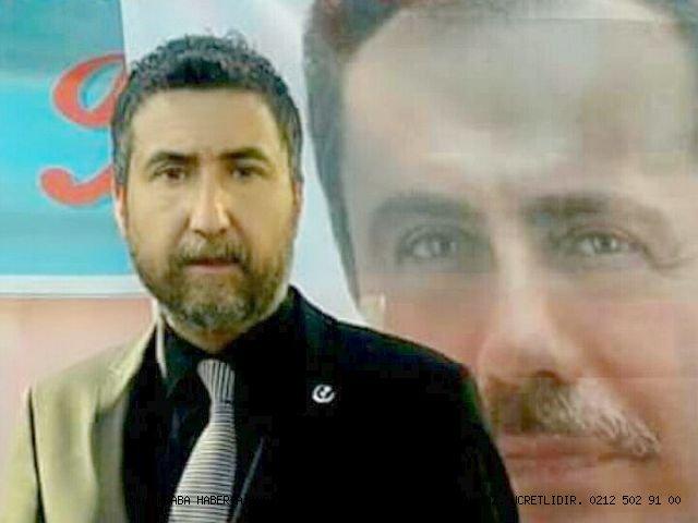 BBP Serkan Karacaoğlu; İdamın gelmesini kesinlikle istiyoruz