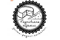 Peynirhane Gurme Şarküteri