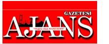 Ajans Gazetesi