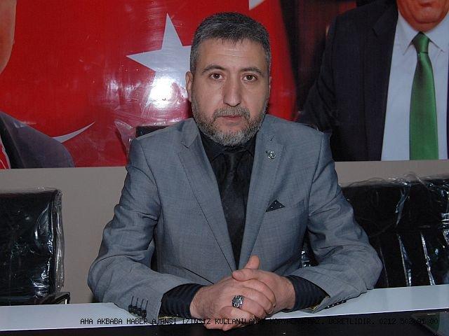 Serkan Karacaoğlu; Gelin Uyuşturucu İlletine Hep Beraber Son Verelim
