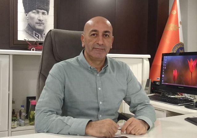 Gaziosmanpaşa emniyeti özel adam Gürhan Kaya'dan sorulacak