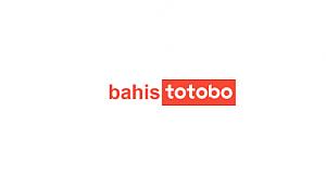 Totobo