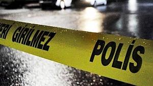 Bahçelievler'deki Cinayette evladı baba katili oldu