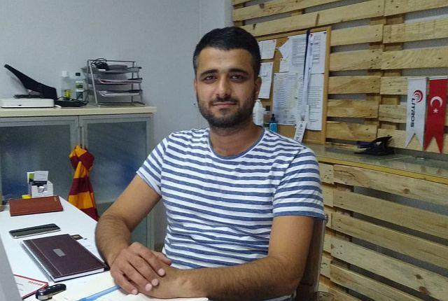 Fatih Koç Uyardı; Psikoteknik belgesi için geri sayım başladı, son 35 gün