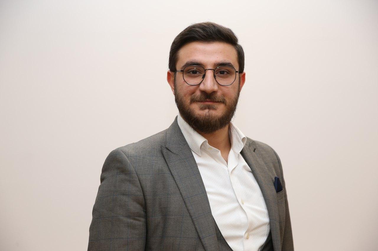 Güngören Ak Parti Gençliği Murat Karaca'dan Sorulacak