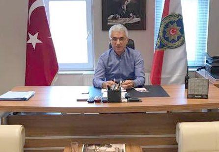 Güngören'in  Emniyeti Müdür İhsan Süngü'den sorulacak