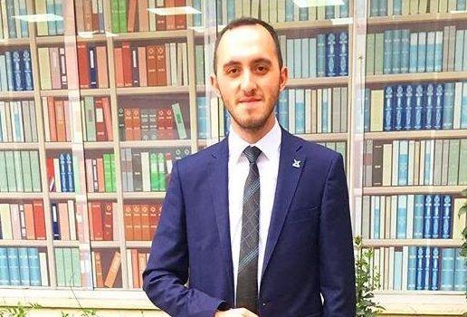 Güngören Tügva Emir Sezgül'den sorulacak