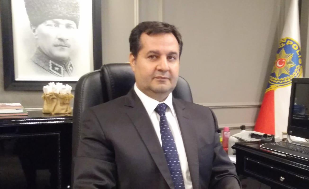 Güngörenin Emniyeti Murat Aydın'dan sorulacak