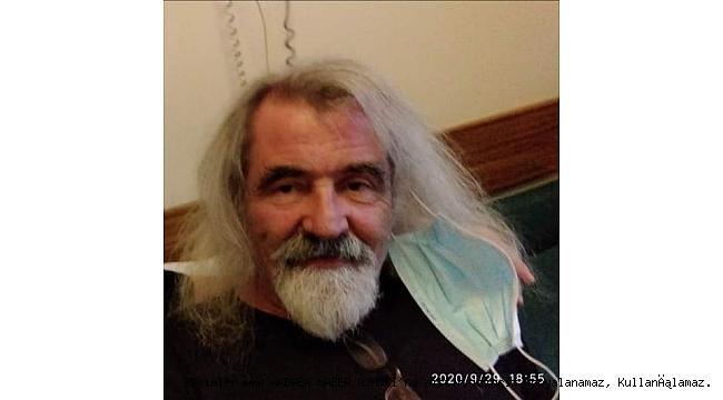 Merter'in sevilen abisi Şenay Sezgin hayatını kaybetti