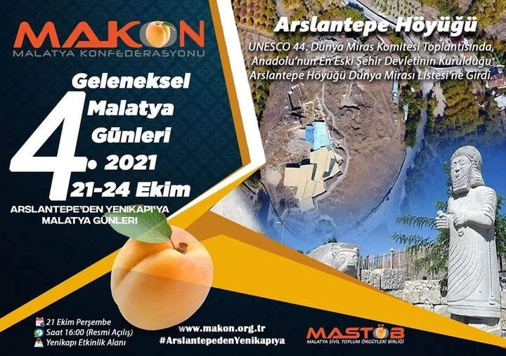 Mustafa Karakaş Battal Gazi'nin torunları İstanbul Yenikapı'da misafirlerini ağırlayacak