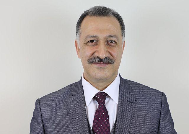 Üsküdar Adile Sultan Kasrı Öğretmenevi müdürlüğü Selman Belhan'dan sorulacak